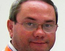 Norberto Oggioni