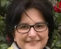 Roberta Rigolio