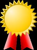 ENU member Dr Paola Alberti awarded