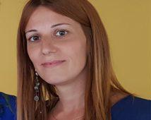 Alessia Chiorazzi