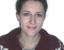 Elisa Ballarini