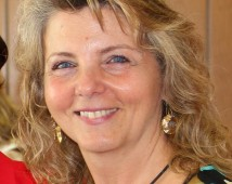 Paola Marmiroli