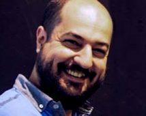 Alessio Malacrida