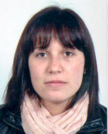 Sara Semperboni