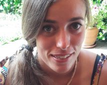 Laura Monza