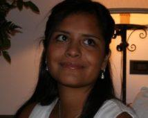 Marianna Monfrini