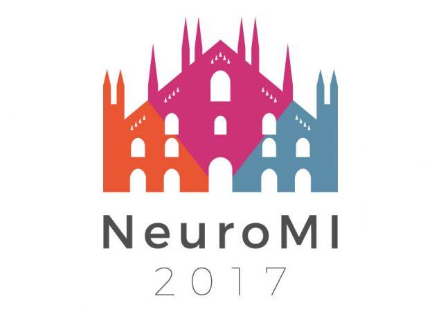 NeuroMI 2017: Personalised Medicine in Multiple Sclerosis