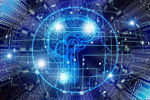 seminar on artificial intelligence by prof KANZAKI
