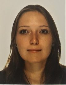 Olga Tarasiuk