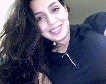 Maryamsadat Hashemi