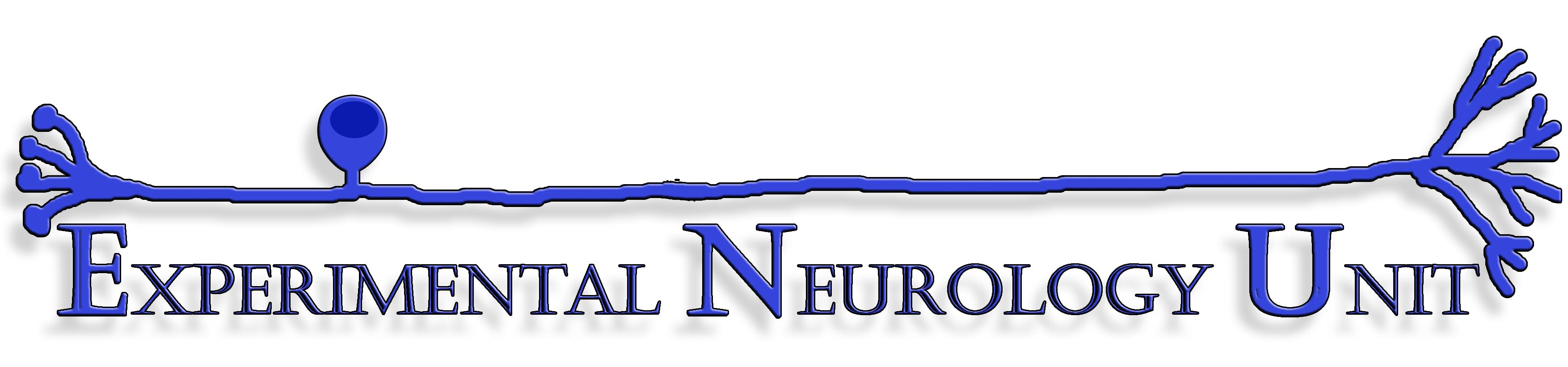 Experimental Neurology Unit – School of Medicine and Surgery – University of Milano-Bicocca